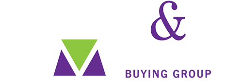 Printing & Marketing Buying Group